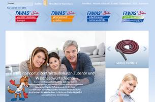 Fawas Shop DE / AT