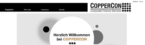Coppercon